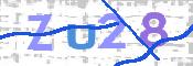 CAPTCHA-Imagine